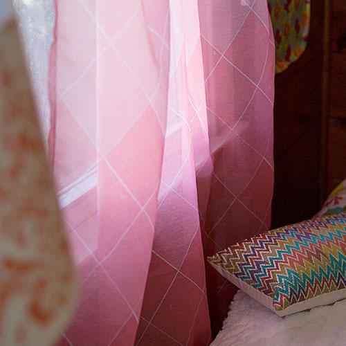 curtains3