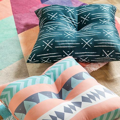 floor pillow 2