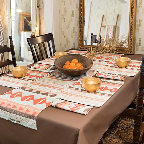 tabletop1